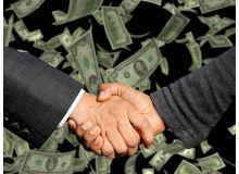 СДМ-Банк: Комментарий Заместителя Председателя Правления, Директора кредитного департамента С.А. Козлова