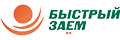ООО «МКК ВДМ-ФИНАНС» - логотип